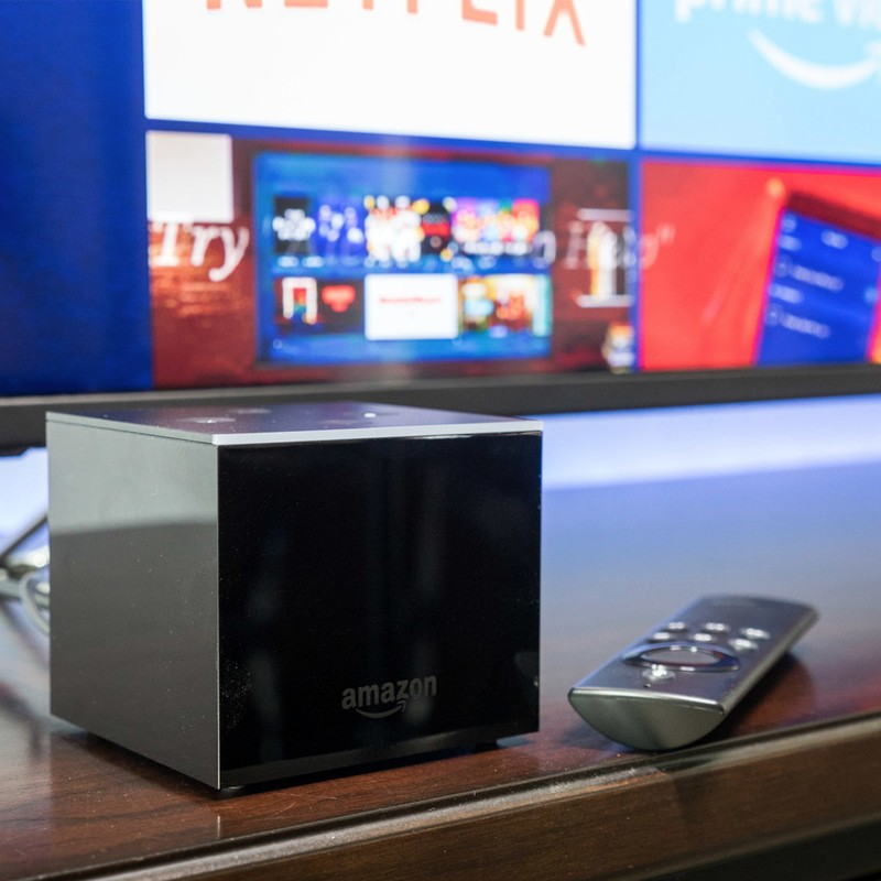 fire-tv-cube-amazon.jpg?itok=7F-oQPju