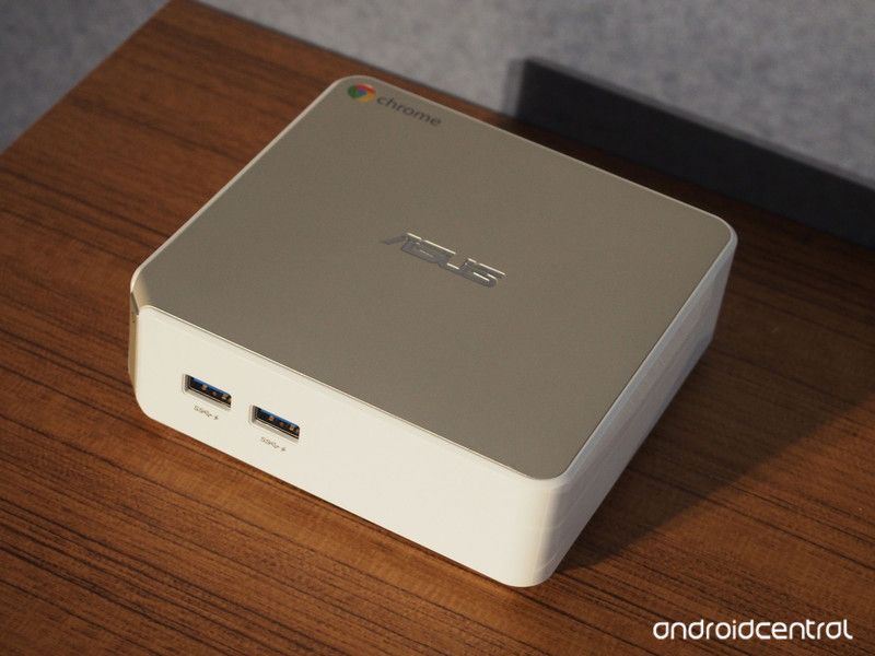 asus-chromebox-new.jpg?itok=JSQr1Ton