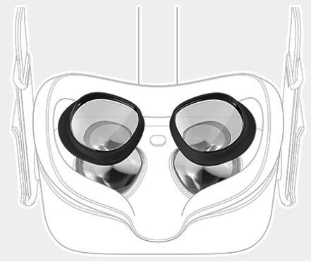 oculus-go-lens.jpg?itok=nwcUNVXm