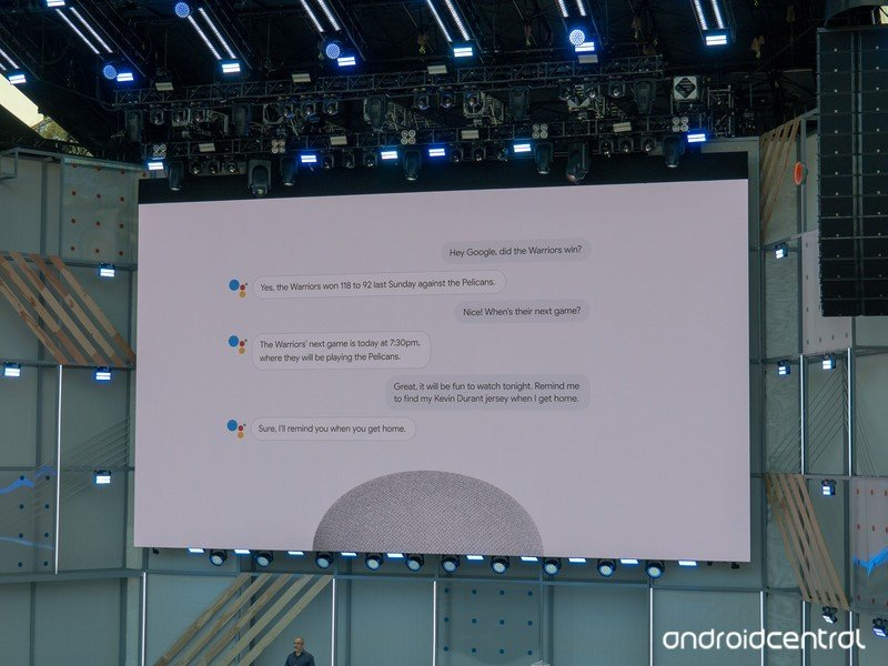 google-io-2018-google-home-continued-con