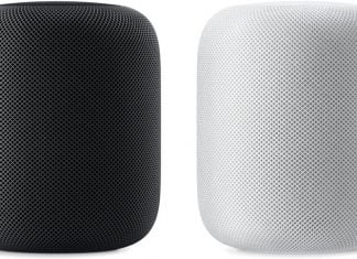 Apple Debuts Updated Software for HomePod With Call Support, Multiple Timers, Find My iPhone, Lyric Search and More
