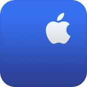 Apple Support App Gains Easier Access to AppleCare+, Streamlined Process for Resetting Apple ID