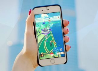 'Pokémon Go' could be a game for everyone — but it isn't there yet