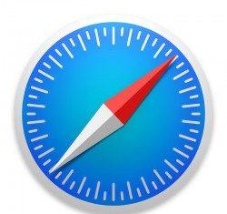 Apple Releases Safari 12 for macOS Sierra and macOS High Sierra
