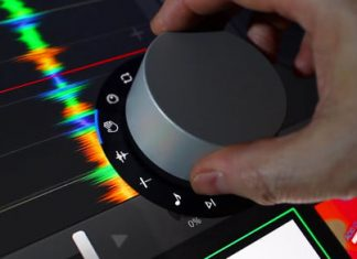 Microsoft could debut transparent Surface Dial sequel at October event