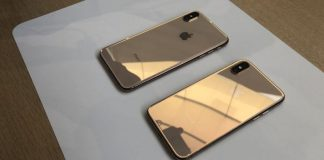 iPhone XS and XS Max Reviews: Not Dramatically Better Than iPhone X, Consider Waiting for iPhone XR