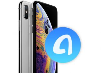 MacRumors Giveaway: Win an iPhone XS Max and a Copy of AnyTrans