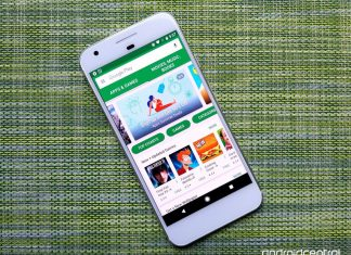 Google Play Points program launches in Japan to reward paid app purchases