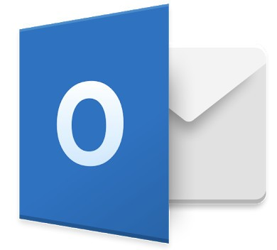 microsoft-outlook-app-icon-2018.jpg?itok
