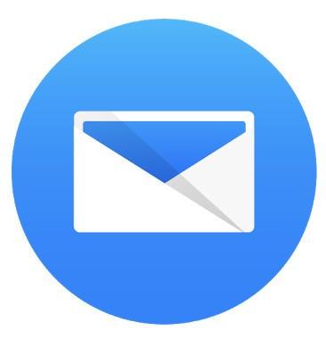 edison-email-app-icon.jpg?itok=EMMk6ZUx