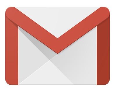 gmail-app-icon-2018.jpg?itok=3E2yr2kY