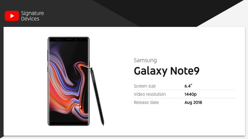 galaxy-note-9-signature-devices-youtube.