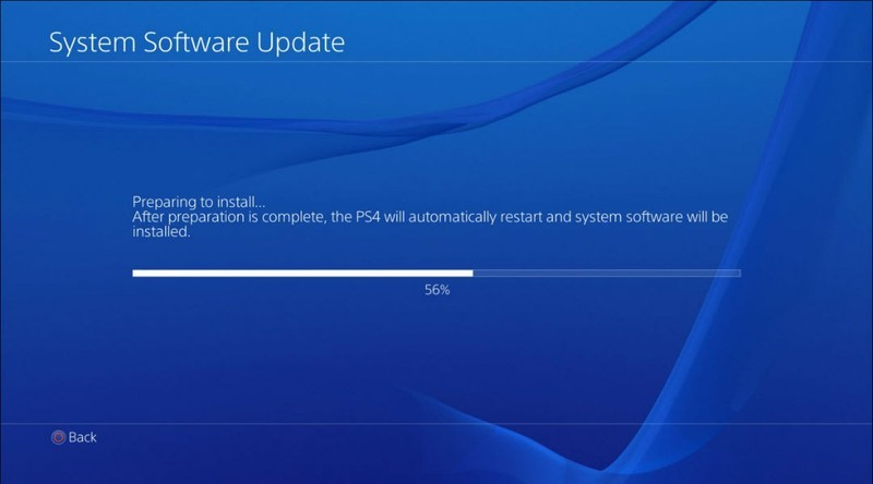 playstation-update-1.jpg?itok=T_MM4SGh