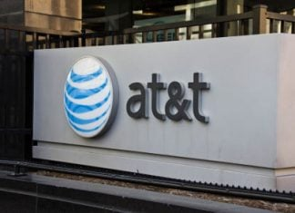 AT&T's new 5G network could adopt tiered billing, including a gaming plan