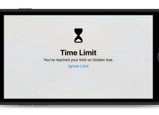 How to Use App Limits and Downtime in iOS 12