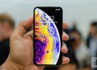 88 percent of the $800-plus smartphones sold last quarter were iPhones
