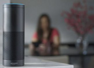 Voice technology is useful, in demand, and not moving fast enough