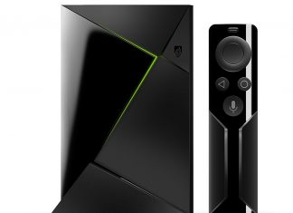 Has the NVIDIA Shield TV been discontinued?