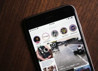Instagram feature that lets you reshare others' posts may be on its way
