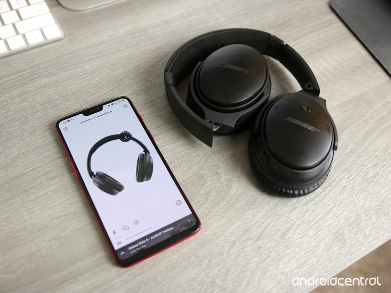bose-qc35-pair-with-android-hero-2.jpg?i