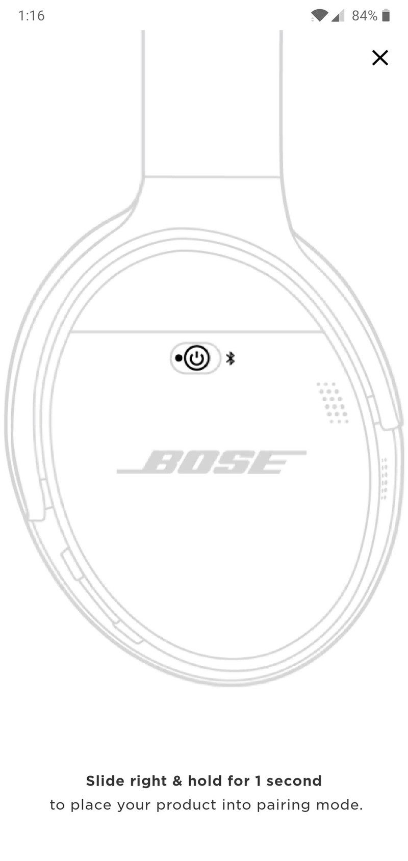 bose-qc35-how-to-pair-13.jpg?itok=qnEhuO