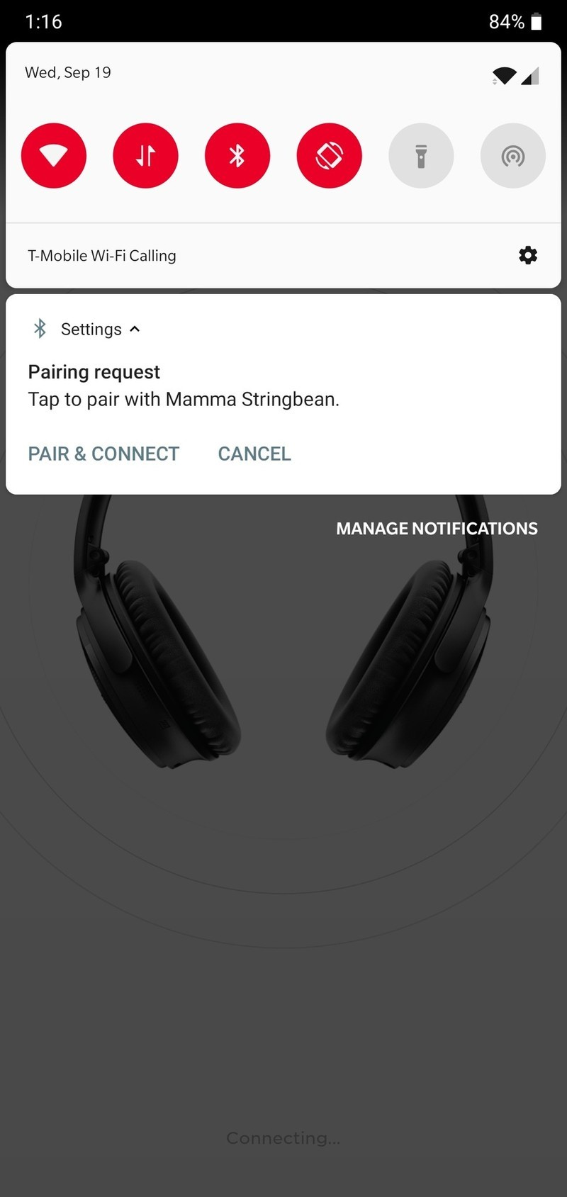bose-qc35-how-to-pair-14.jpg?itok=4o2DO7