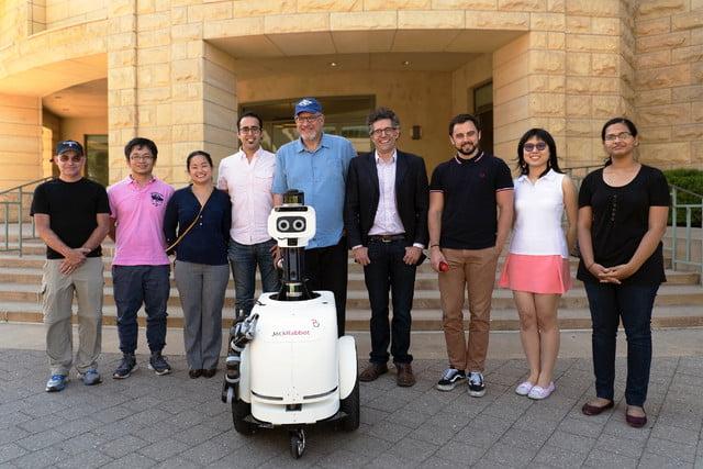 jackrabbot 2 robot stanford 3685 1
