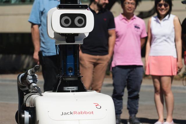 jackrabbot 2 robot stanford 3774 1