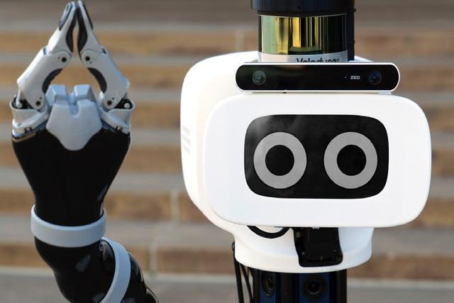 jackrabbot 2 robot stanford jr 2012x946 4