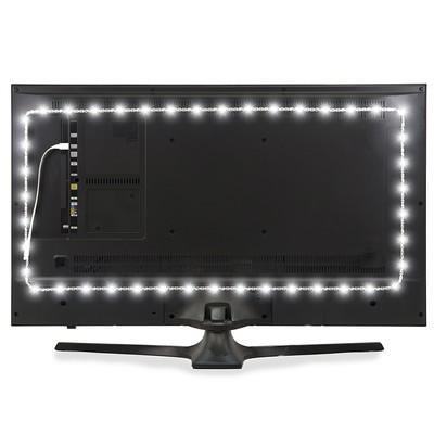 bias-lighting-port-6wdh.jpg?itok=2X23U7y