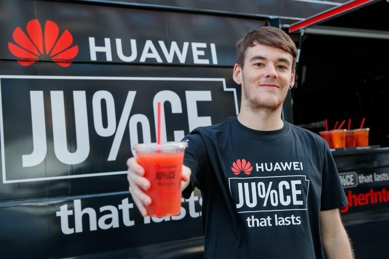 huawei-apple-juice.jpg?itok=em6QyaKV