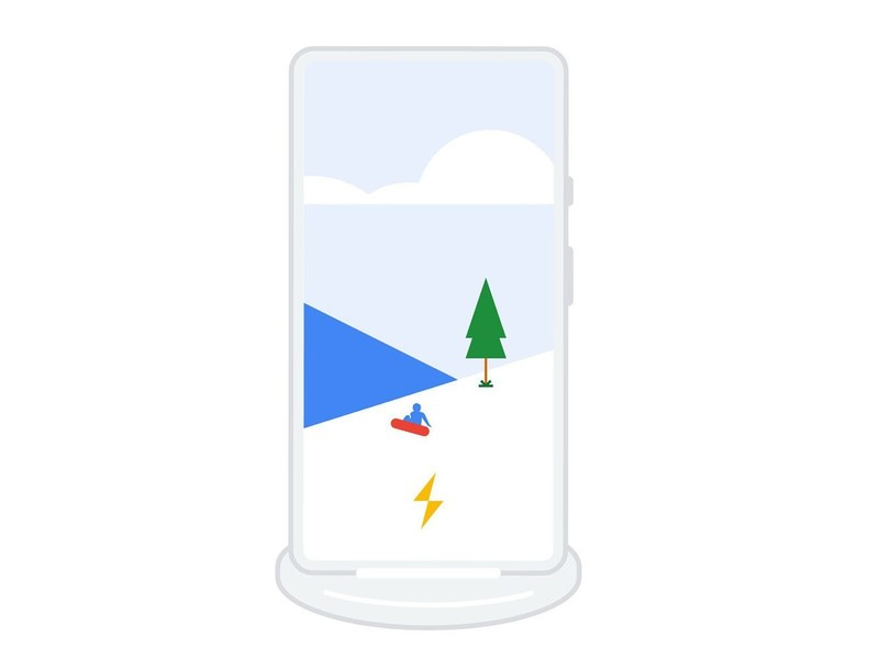 google-pixel-stand-still%20cropped.jpg?i