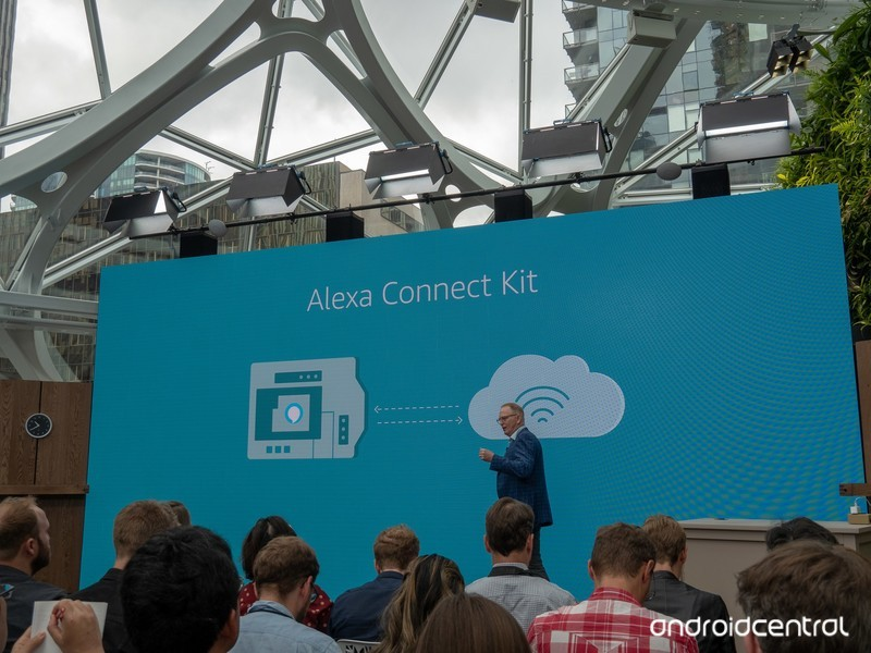amazon-alexa-connect-kit.jpg?itok=Io2bww
