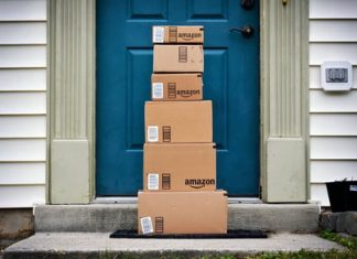 How to sign up for Amazon Prime