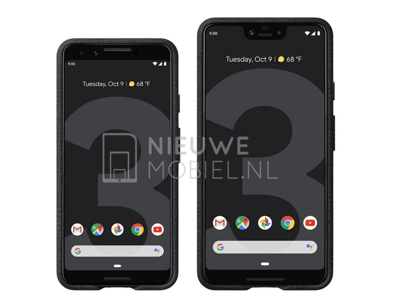 pixel-3-official-maybe-render-front%20cr