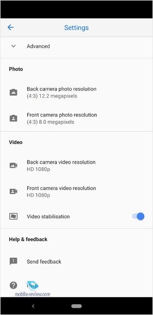 pixel-3-xl-camera-app-3.jpg?itok=aAbRmY_