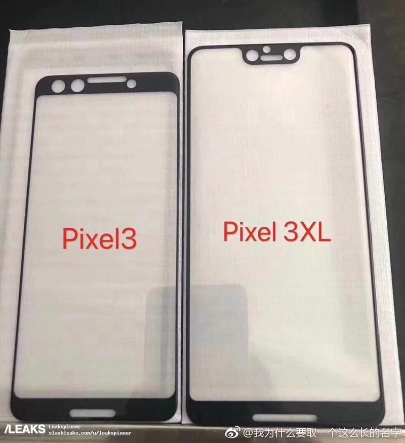 pixel_3_front_panel_leak.jpg?itok=Mu-lXh