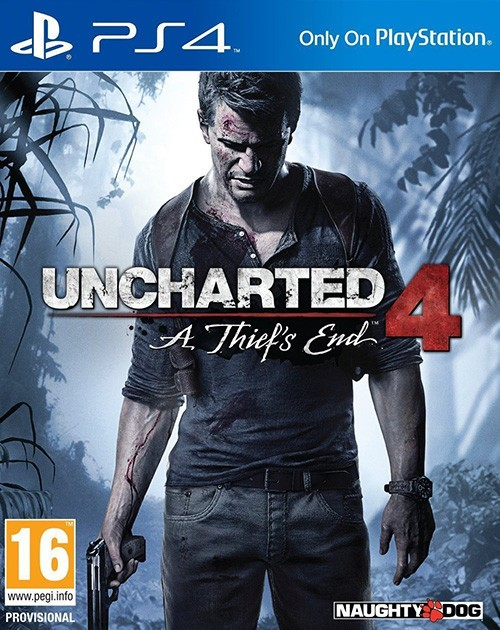 uncharted-4-a-thiefs-end-ps4-cover.jpg?i