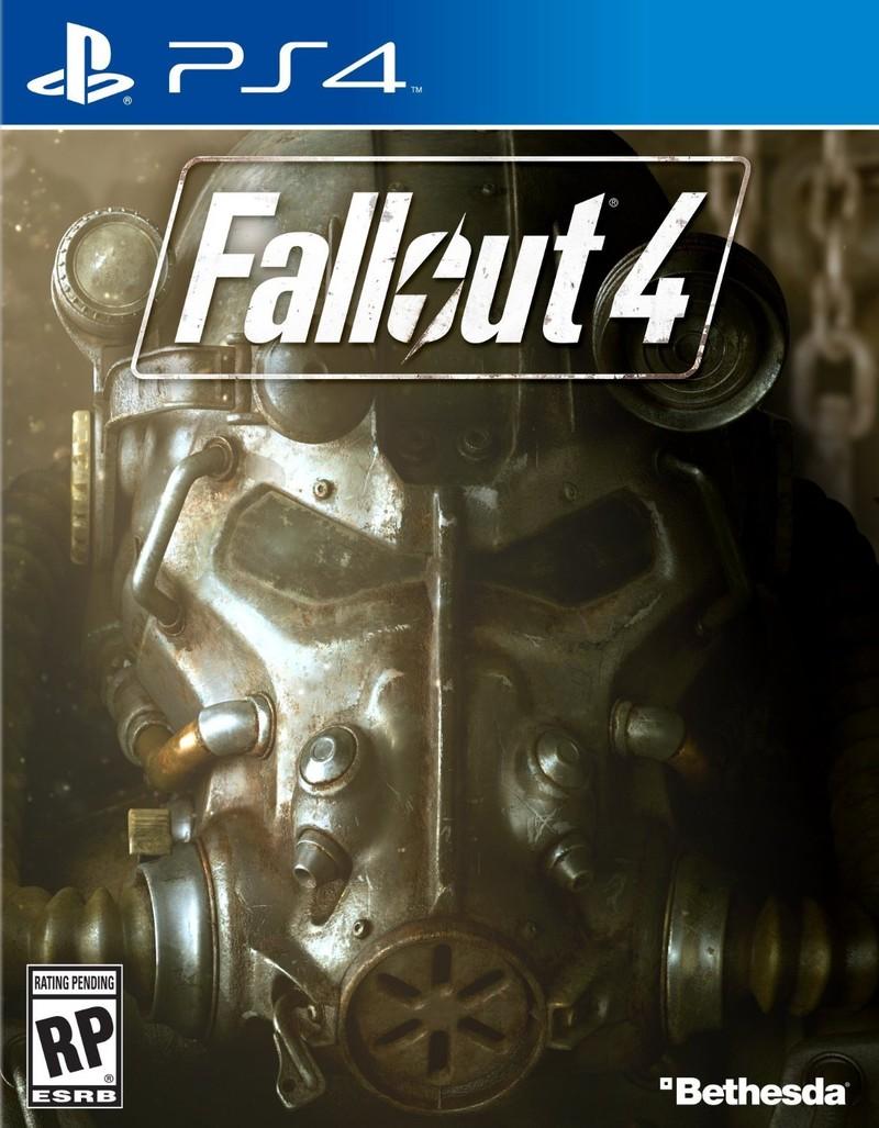 fallout.jpg?itok=iNSaHsuR