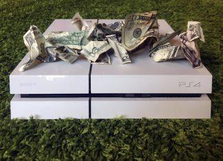 Best PlayStation 4 games under $30