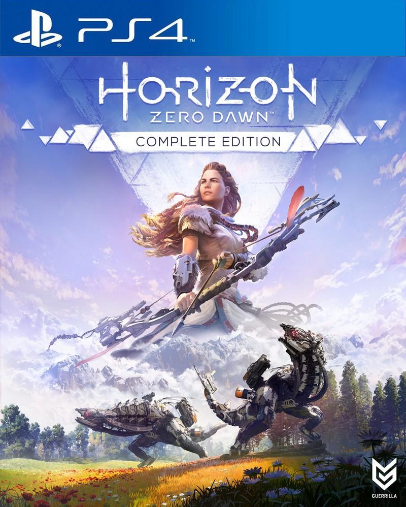horizon-zero-dawn-complete-ed-cover.jpg?