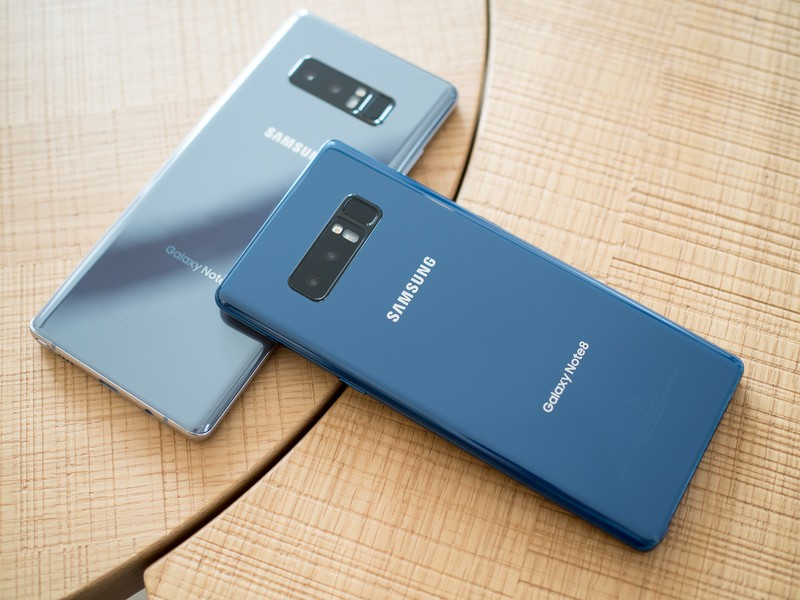 galaxy-note-8-blue-and-orchid-grey.jpg?i