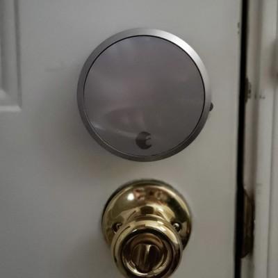 smarrt-lock-pro-9hk8.jpg?itok=6Fr4TBg1