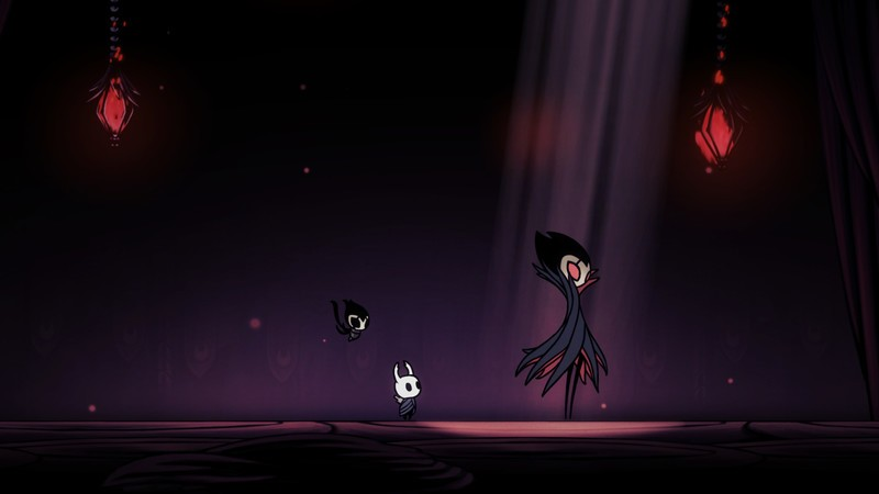hollow-knight-the-grimm-troupe.jpg?itok=