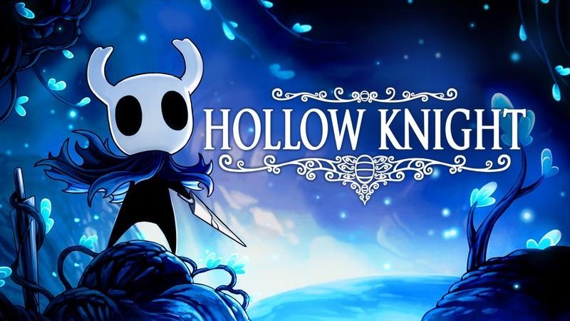 hollow-knight.jpg?itok=Bcr2Qt9X