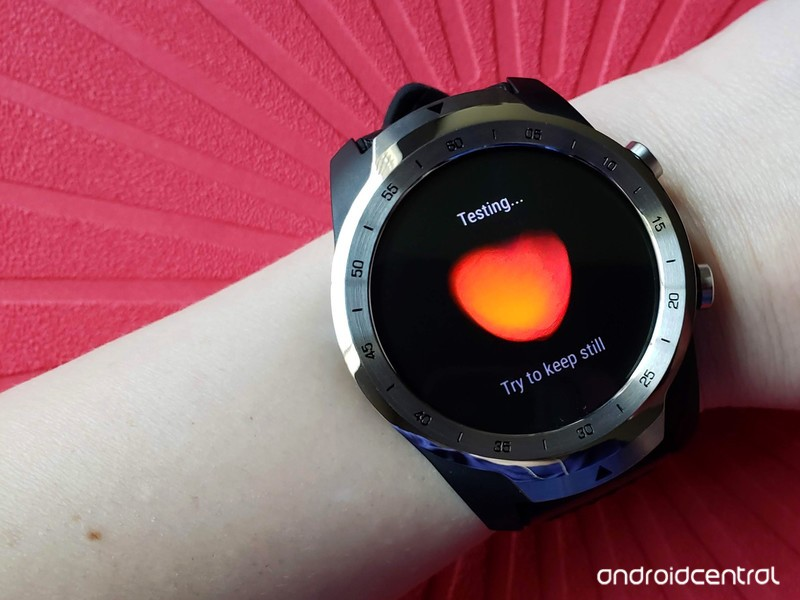 ticwatch-pro-heartrate-testing.jpg?itok=