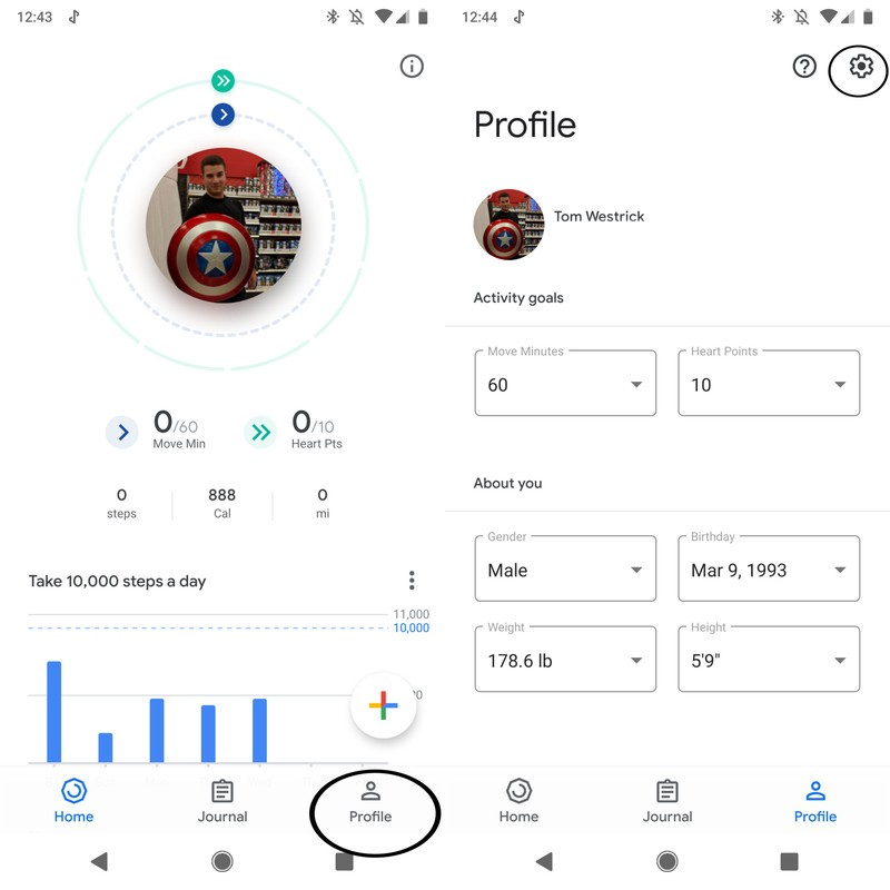 google-fit-miles-1.jpg?itok=ggsrqeHA