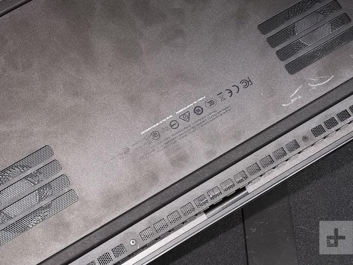 How Razer made the Razer Blade 15