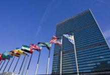 U.N. security blunder left secret Trello boards, Google Docs exposed