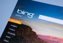 Bing is dead, long live the new, cross-platform Microsoft Search